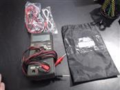 MICRONTA Miscellaneous Tool 22-167